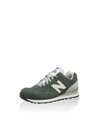 New Balance Zapatillas Ml574Vfo