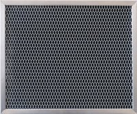 Activated Carbon Range Hood Filter front-603893
