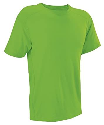 CLOSEOUT Russell Athletic Men's Dri-Power 360™ Performance Tee