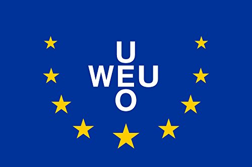 magflags-bandiera-large-western-european-union-until-1993-western-european-union-weu-french-union-de