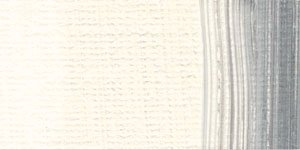 Bob Ross Tier-Soft-Ölmalfarben 37 ml Warmes Weiß [Spielzeug]