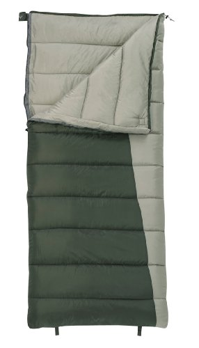 forest-20-degree-sleeping-bag