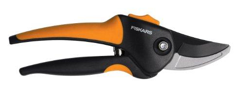 Fiskars Softgrip Bypass Pruner (79436997J)
