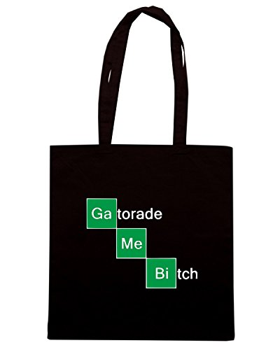 t-shirtshock-borsa-shopping-tgam0030-gatorade-me-bitch-taglia-capacita-10-litri