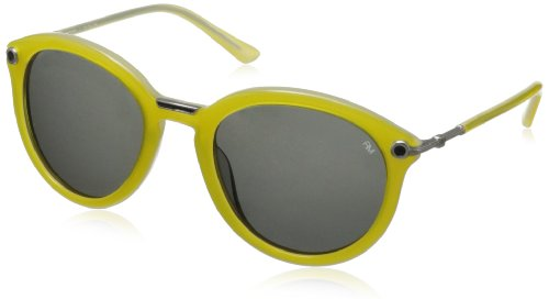 Rebecca-Minkoff-Womens-Bond-Bond-Round-Sunglasses