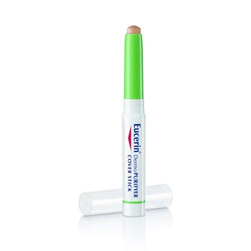 eucerin-dermopurifyer-cover-stick-25g
