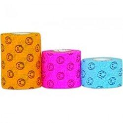 Case CoFlex Elastic Bandage 1.5