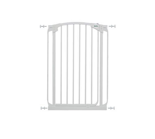Dreambaby Extra Tall Swing Close Gate - 1