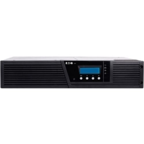 EATON ELECTRICAL PW9130L1500R-XL2UN 1500VA Rack-mountable ... on