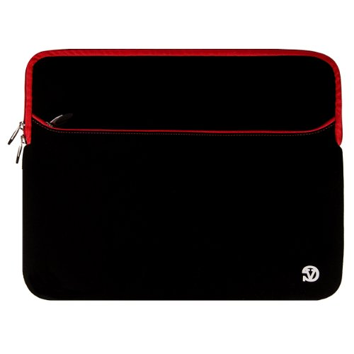 Toshiba Satellite Cases
