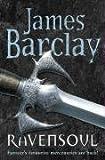Ravensoul (0575081996) by Barclay, James
