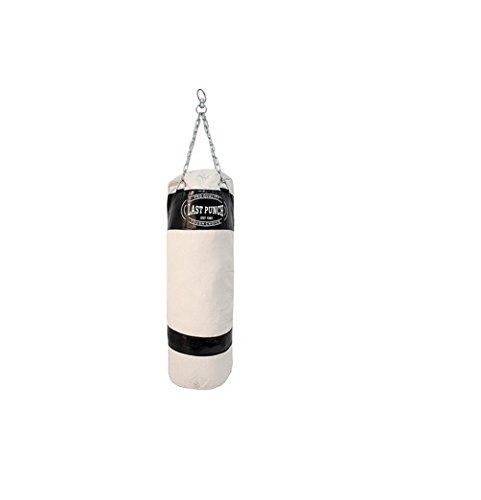 New Heavy Duty Punching Bag