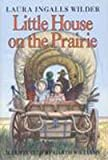 Little House on the Prairie (Little House Series