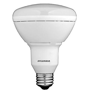 Sylvania 11W bulb