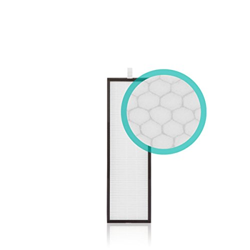 alen-tf60-mp-hepa-odorcell-replacement-filter-for-alen-t500-air-purifier-removes-smoke-and-pet-odors