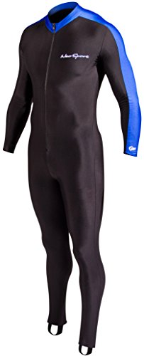 NeoSport-Wetsuits-Full-Body-Sports-Skins-Diving-Snorkeling-Swimming