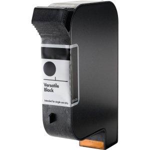 Cartouche d'encre HP noir C8842A