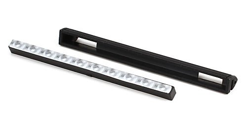 Vaterra 210014 Light Bar Housing:Slk