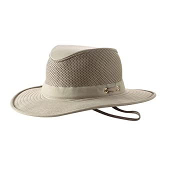 Tilley Hat LTM8