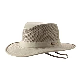 Tilley Hat LTM8