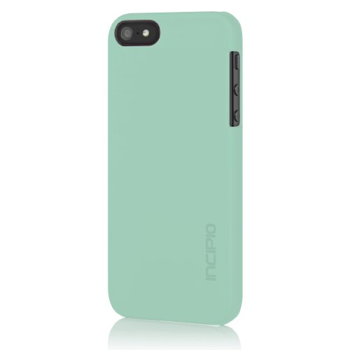 incipio-feather-case-for-apple-iphone-5s-mint-green