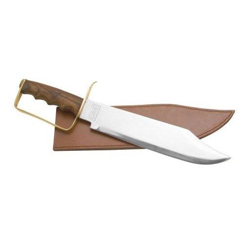 Japanese Knifes