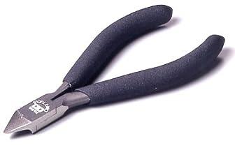 クラフトツール 薄刃ニッパー(ゲートカット用) 74035