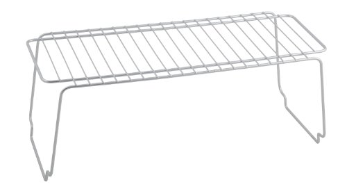 Metaltex 362000 - impilabile Mensola