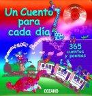 UN Cuento Para Cada Dia (Spanish Edition)