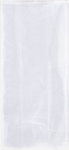 clear-cello-bag-pack-of-30