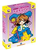 echange, troc Sakura Saison 3 Part 1 (Premium)