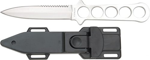 Bladesusa Md-1Bd Diving Knife 9-Inch Overall