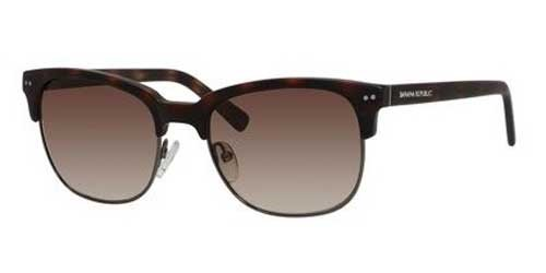 banana-republic-xavier-s-sunglasses-0v08-tortoise-ruthenium-53-19-140