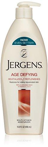 jergens-hydratant-anti-age-multivitamine-formule-riche-en-elements-nutritifs-aide-a-rajeunir-la-peau