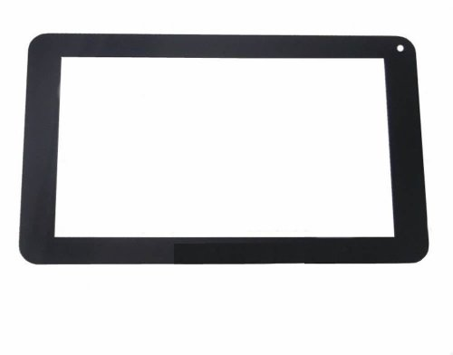 Touch Screen/Panel Glass Screen Digitizer For Proscan Plt7223G-K 7Inch Tablet Pc