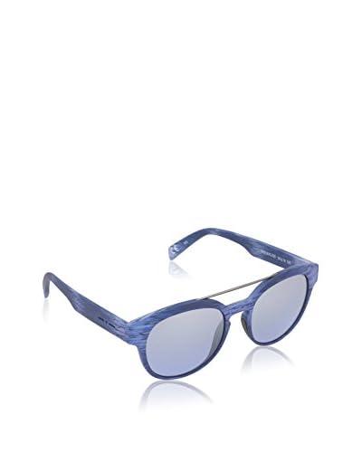 Italia Independent Gafas de Sol 900 Azul