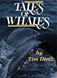 img - for Tales of Whales book / textbook / text book
