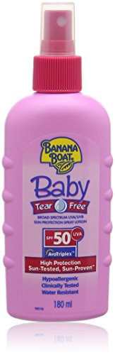 banana-boat-spray-solaire-bebe-fps-50-180-ml