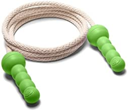Green Toys Jump Rope Green Pack of 2