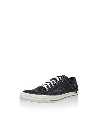 G-Star Sneaker Falton Washed Lo