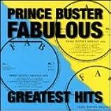 Fabulous Greatest Hits
