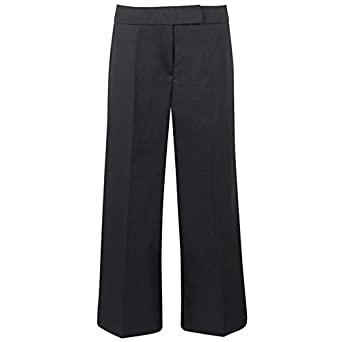 Discover women's trousers with ASOS. Shop for the latest chinos, leggings and trousers with ASOS.