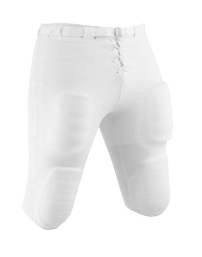 Rawlings Men's Football Pant