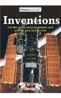 Inventions (Britannica Encyclopedia)