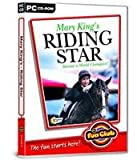 Mary King's Riding Star: (PFC030/D)