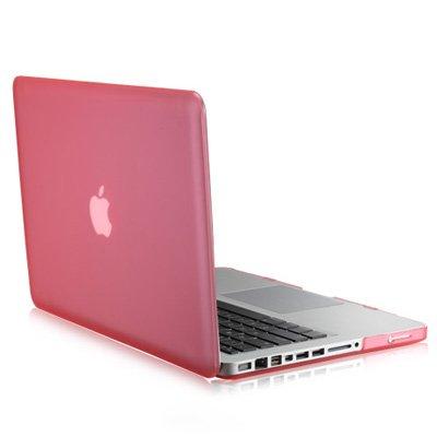macbook pro case 15-2701065