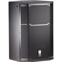 """Jbl Prx415M 