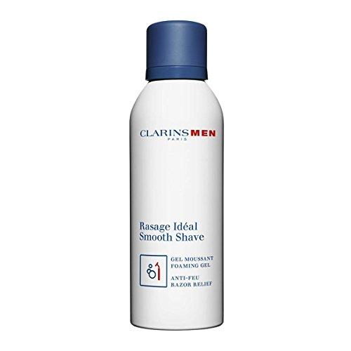 Clarins Lozione Corporale, Men Rasage Idéal, 150 ml