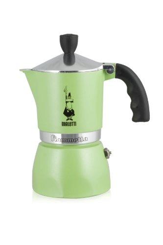 Capsule caffè coop compatibili lavazza