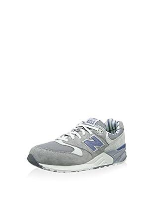 New Balance Zapatillas Wl999Wd (Gris)